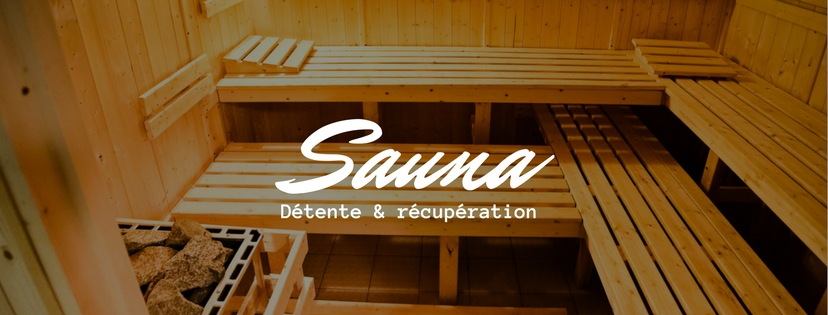 sauna-crossfit-lille-cestio