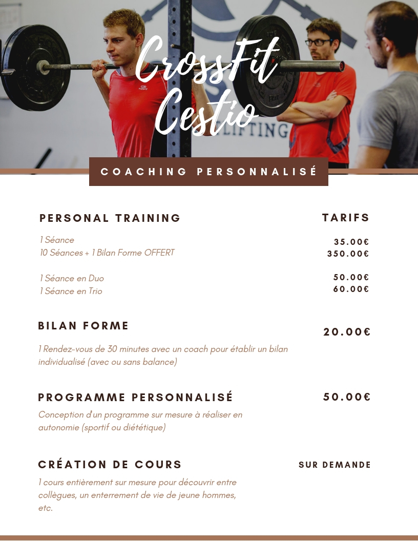 Tarif-coaching-lille