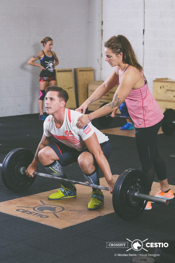 crossfit-weightlifting-dos-lille