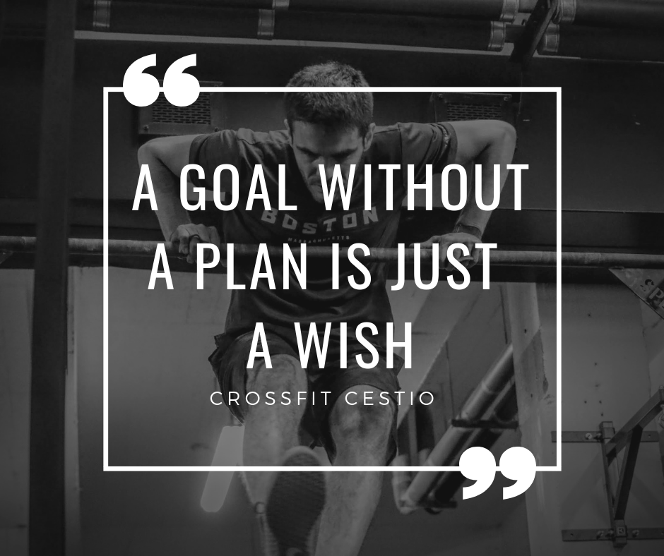 GOAL-crossfit-lille